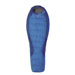 Sleeping bag Topas 195