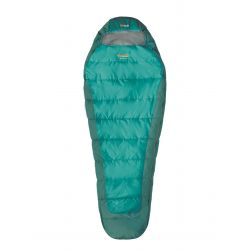 Sleeping bag Tramp 195 cm