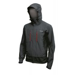 Jacket Alpin