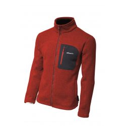 Jaka Thermal Pro Jacket