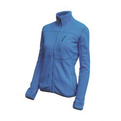 Jacket Tina Lady