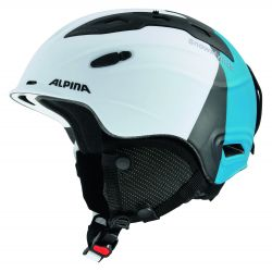 Helmet Snow Mythos