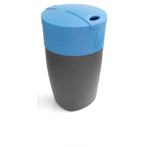 Krūze Pack Up Cup™
