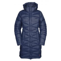 Coat Women's Muztagh Coat II