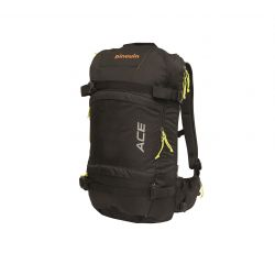 Backpack Ace 27