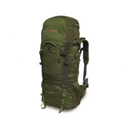 Backpack Explorer 75