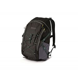Backpack Integral 30