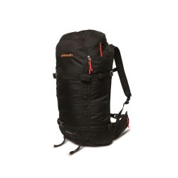 Backpack Ridge 40