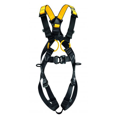 Newton Harness