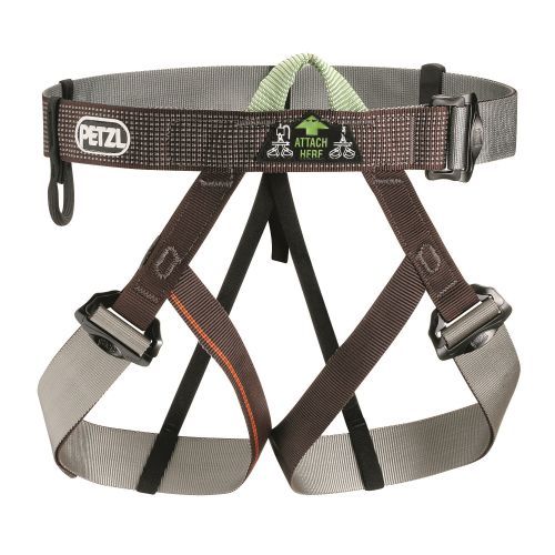 Pandion Harness