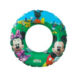 Swim ring Clubhouse 56 cm