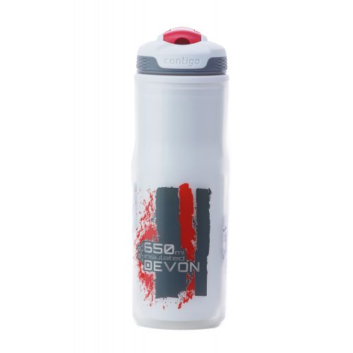 Bottle Devon Insulated 650 ml