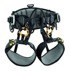 Sequoia SRT C69BFA Harness