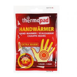 Heating Pad Handwarmer