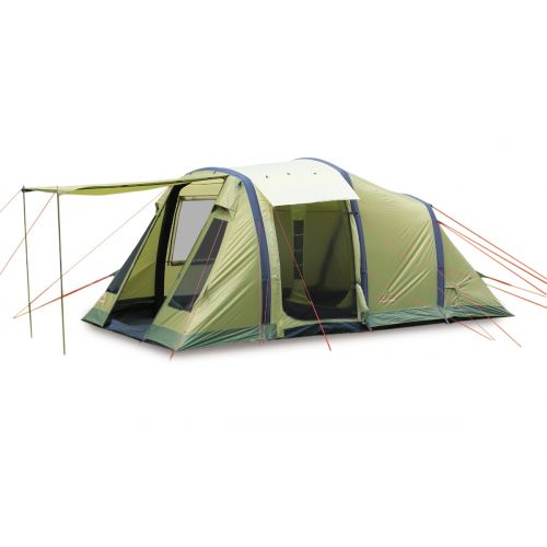Tent Interval 4 Airtube