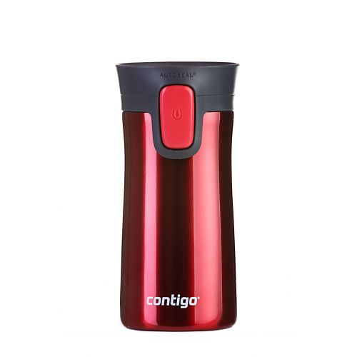 Vacuum mug Pinnacle 300 ml
