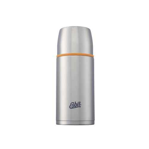 Termoss Stainless Steel Vacuum Flask 0.75 L