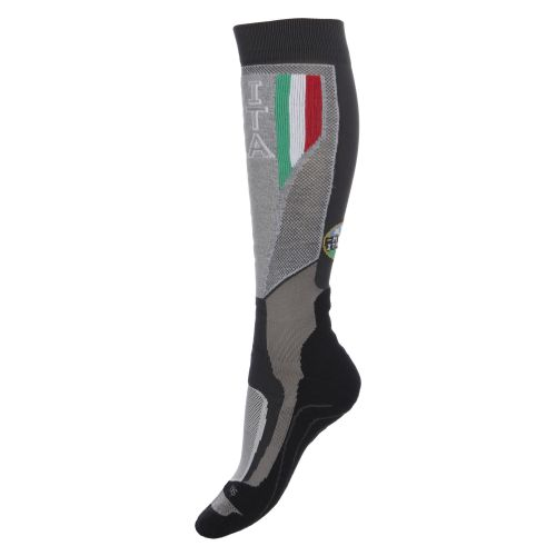 Socks Official ITA Ski Sock