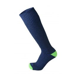 Zeķes Outdoor Long Sock Heavy