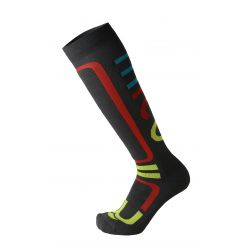 Socks Performance Snowboard Sock Medium