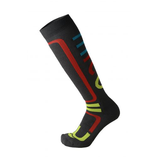 Kojinės Performance Snowboard Sock Medium