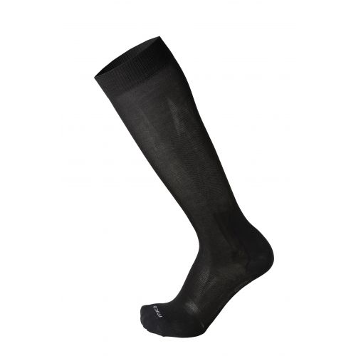 Zeķes SuperThermo Ski Sock Light