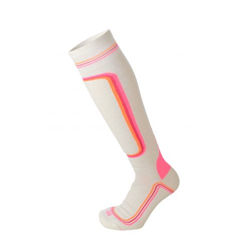 Kojinės Woman SuperThermo Ski Sock Heavy