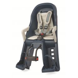 Baby seat Guppy Mini