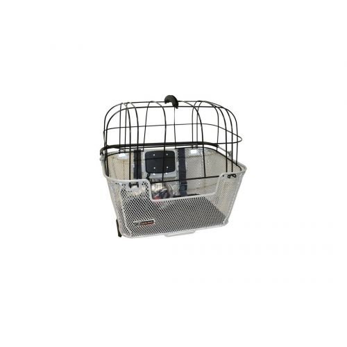 Grozs Basket For Dogs