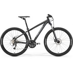 Mountain bike Big Seven 40-D