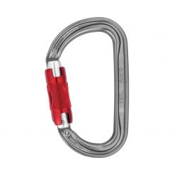 Karabīne Am'D Twist-Lock M34A RL