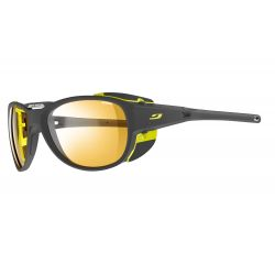 Sunglasses Explorer 2.0 Zebra