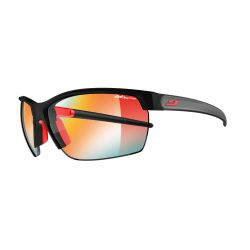 Saulesbrilles Zephyr Zebra Light Fire