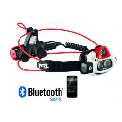 Pieres lukturis Nao® +  Bluetooth® Smart
