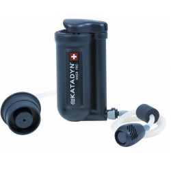 Water filter Hiker Pro