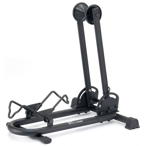 Bicycle stand YC-96 Bicycle Lever Storage Stand