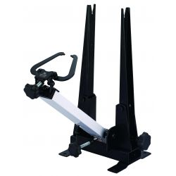 YC-512NB Wheel Truing Stand