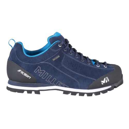 Apavi LD Friction GTX