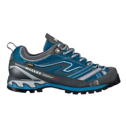 Shoes LD Trident GTX