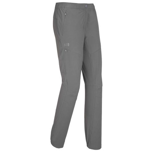 Bikses LD Red Mountain Stretch Pant