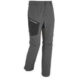 Trousers Triolet Alpin Pants