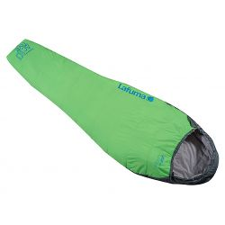 Sleeping bag Active 10