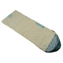 Sleeping bag Active 10 XL