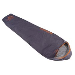 Sleeping bag LD Active 10