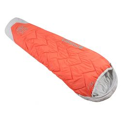 Sleeping bag LD Yukon 5