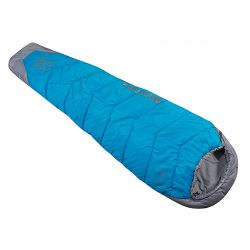 Sleeping bag Yukon 5