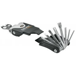 Tool Toolbox Travel 18