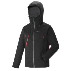 Jacket Trident 2.5L Stretch