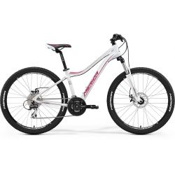 Mountain bike Juliet 6. 20-MD