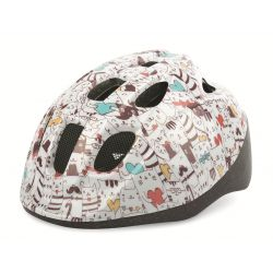 Helmet Junior